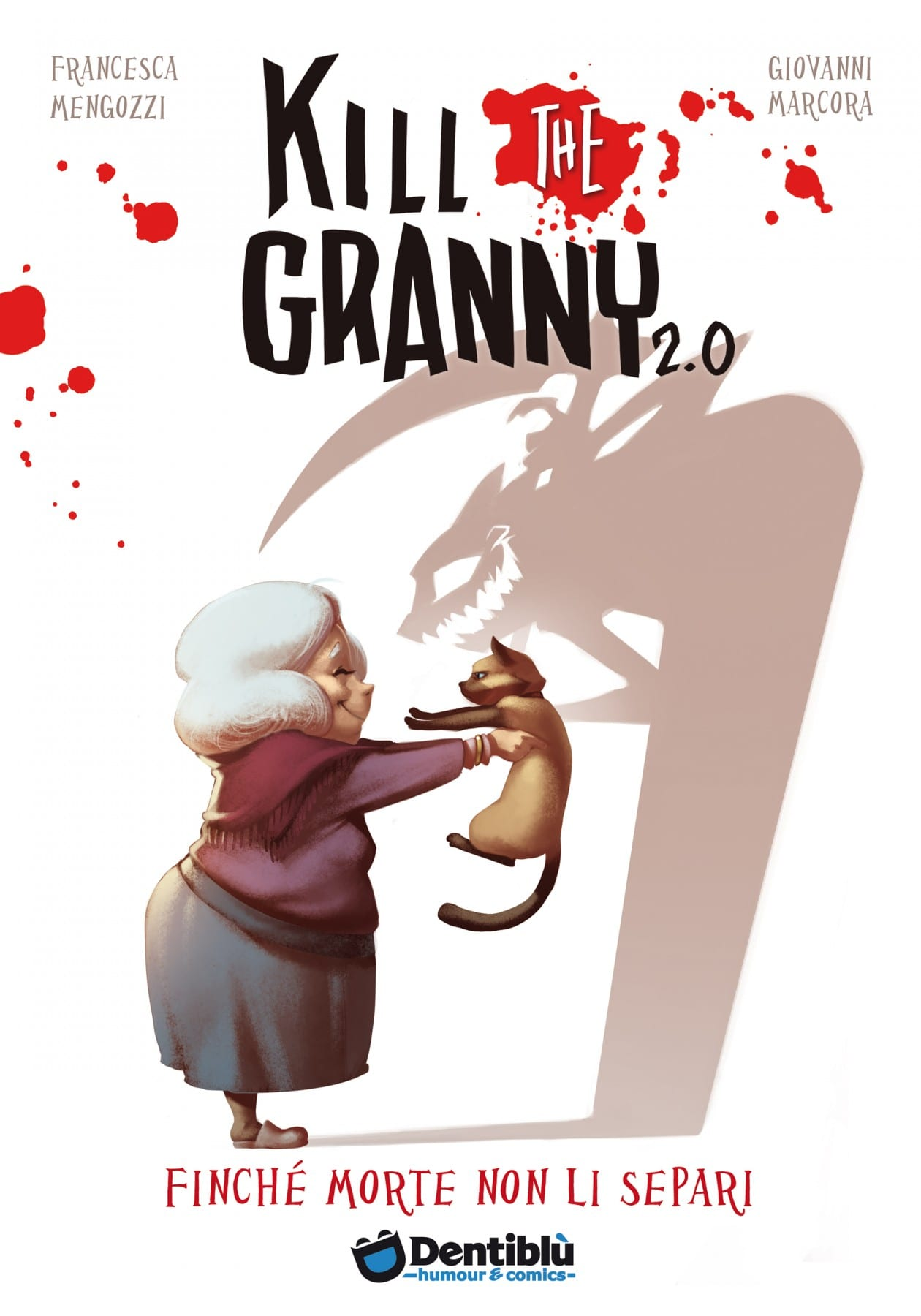 Cover-KillGranny-2-0