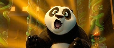 Kung-Fu-Panda-3-Official-Trailer-3-2