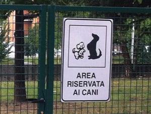 area_cani_small