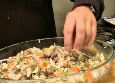 cucina-casalinga-per-cani