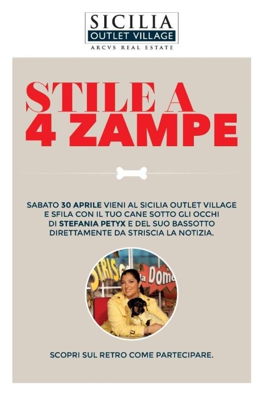 stilea4zampe_fronte