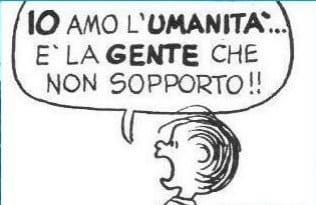 umanita_gente