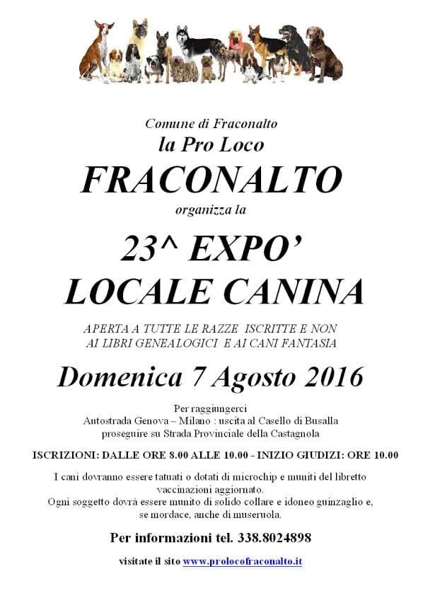 expo_franconalto