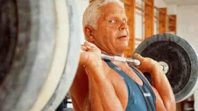 Old-Guy-Lifting