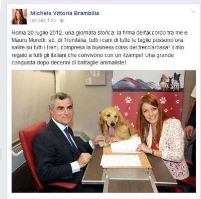 post_brambilla