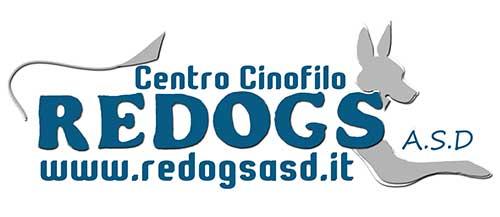 Redogs ASD